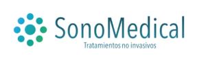 Tratamientos no invasivos de nódulos tiroideos