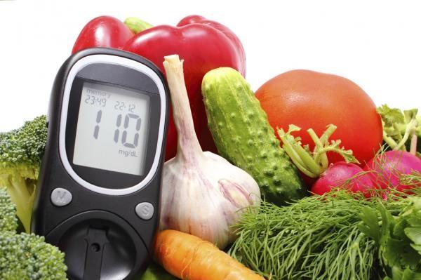 visitas grupales para la diabetes