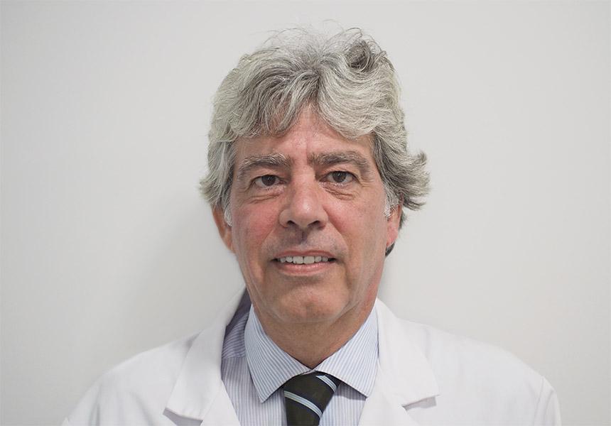 Dr. Gerardo Aguilar