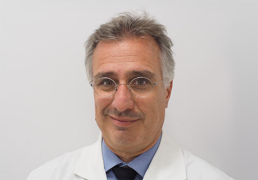 Dr. Guillem Cuatrecasas