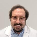Dr. Mattia Squarcia