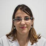 Dra Aida Orois