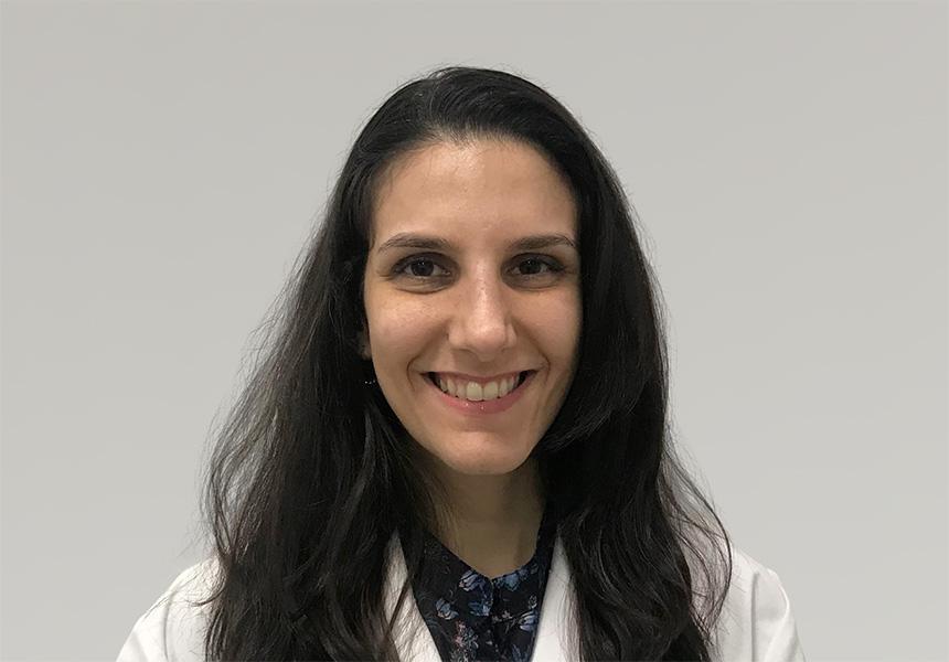 Dra. Enzamaria Fidilio