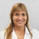 Dra. Laura Tuneu