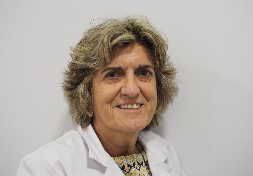 Dra. Maria Josep Coves