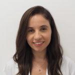 Dra. Paula Molina
