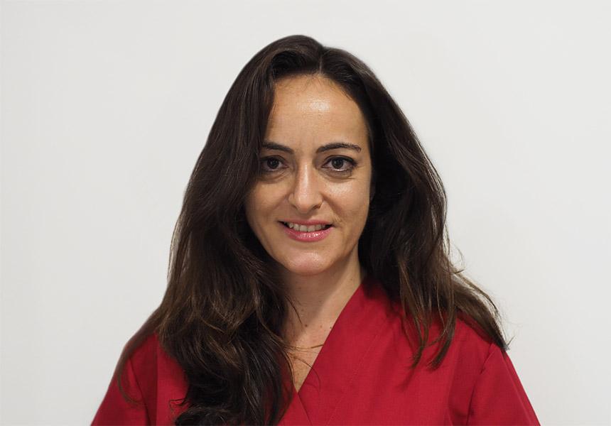 Sònia Bermúdez