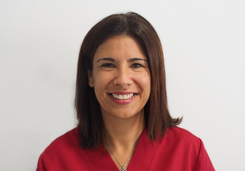 Sònia Ortiz