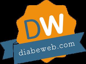 DiabeWeb. Lo mejor de Diabetes en la Red