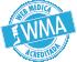 Web Médica Acreditada COMB